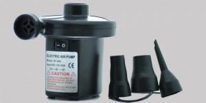 Електрическа помпа за въздух HT 202