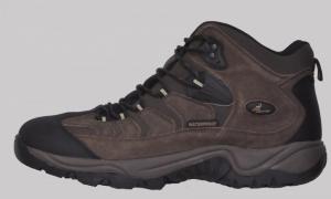 Обувки PRO HUNTER SCOUT кафяв N 44