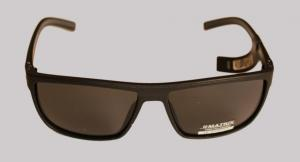 Слънчеви очила Matrix Polarized PM 006tr c-362-91-A570 N018