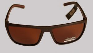 Слънчеви очила Matrix Polarized PM 007tr c-A739-90-12R N021