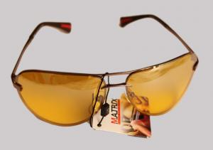 Слънчеви очила Matrix Polarized PM 1102 c-C8-476T N026