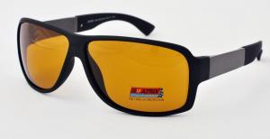 Слънчеви очила Matrix Sports polarized PMS 009 c-166-450-C45 N010