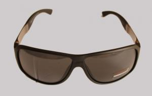 Слънчеви очила Matrix Sports polarized PMS 009 c-166-476-C45 N012