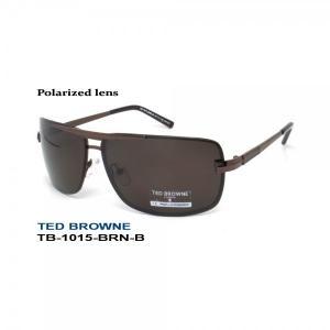 Слънчеви очила Ted Browne TB-1015 c-BRN-B N057