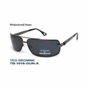 Слънчеви очила Ted Browne TB-1016 c-GUN-A N060