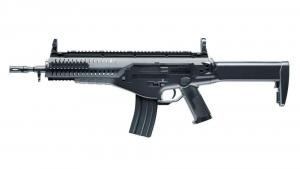 Еърсофт Еърсофт Beretta ARX160 Advanced електрическа кал 6 мм 2.5870X