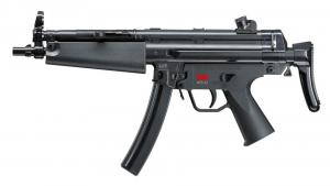 Еърсофт Еърсофт Heckler  &  Koch MP5 A5 EBB кал 6 мм 2.6311
