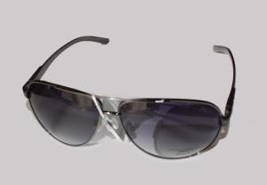 Слънчеви очила Eagle m.p. EA 2802 c-2 мъжки