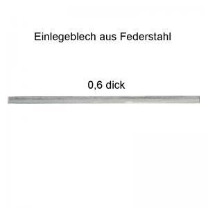 Калъп за олово Метална пластинка за калъпи тип Чебурашка N2121