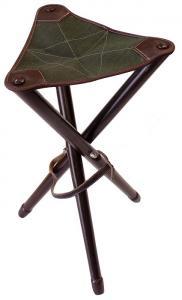 трикрак ловен стол N198