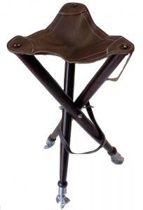 трикрак ловен стол N199