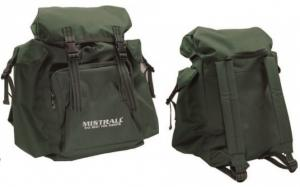 Раница Mistrall малка 26 L