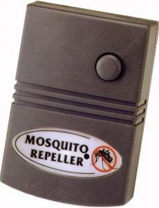 LS-216 устройство за прогонване на комари