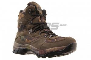 Обувки PRO HUNTER BEAR green N 43