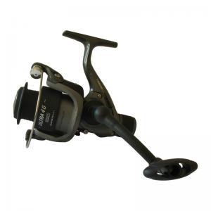 Риболовна макара Филстар Ултра 4G 100 N201