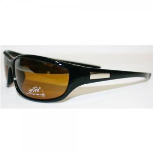Слънчеви очила за шофиране Polar Drive PD080 C2 N034