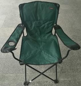 Сгъваем стол 130 кг