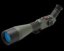 Дигитален телескоп ATN X-SPOTTER HD Ден и Нощ 20-80x
