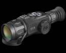 Термален монокуляр ATN OTS-HD 384 4.5-18x 50 мм