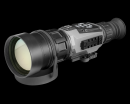 Термална ATNI MARS-HD 384-9-36x 100 мм