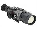 Оптика Термална ATNI MARS-HD 640-2.5-25x