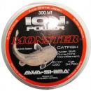 Влакно Awashima Ion Power Monster 0.60 мм N860