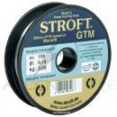 Влакно Stroft GTM 100 м 0.18 мм N2318