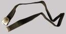 Кожен аксесоар Тактически колан N21