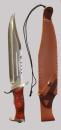Нож Рамбо 3 N722