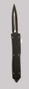 Нож автоматичен N557