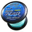 Влакно Awashima Ion Power BIG GAME 0.50 мм N1850