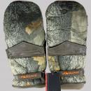 Ръкавици HILLMAN Comfort Камо с капак 3ХL