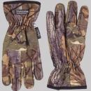 Ръкавици Thatchreed JP Fleece EO XL