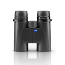 Бинокъл Zeiss Conquest HD 8x32