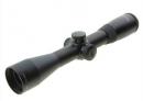 Оптика BSA AD 1.5-6x42 G430