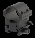 Aimpoint Mount 3X