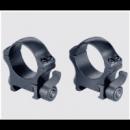 Монтаж за Weaver база R/N PSG D30/BH22