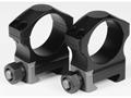 Оптически прибор Nightforce Ultralite Rings High 30mm