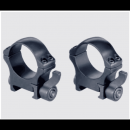 Оптически прибор Recknagel Tactical Scope Rings Weaver 34mm