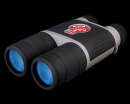 Binocular ATN BINOX-HD 4-16X Smart Day/Night