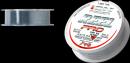 Line AWA-SHIMA Ion Power Reel Pro 0.18 mm