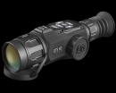 Optic device Smart Thermal Digital Monocular ATN OTS-HD 384 4.5-18x 50 mm