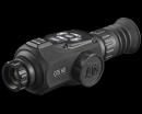 Optic device Smart Thermal Digital Monocular ATN OTS-HD 640 1.5-15x