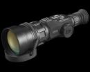 Optic device Smart Thermal Digital Monocular ATN OTS-HD 640 5-50x