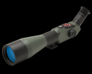 Spotting Scope ATN X-SPOTTER HD Day/Night 20-80x