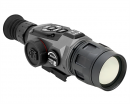 Rifle scope Smart Thermal ATNI MARS-HD 640-2.5-25x