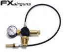 Air Gun accessory FX CHARGING KIT
