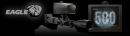 Nitesite Eagle night vision system