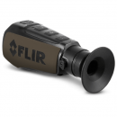 Optic device Thermal Vision Monocular Flir Scout III 640 (30Hz)