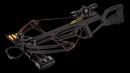Crossbow MK-XB53BK 185 LB black kit